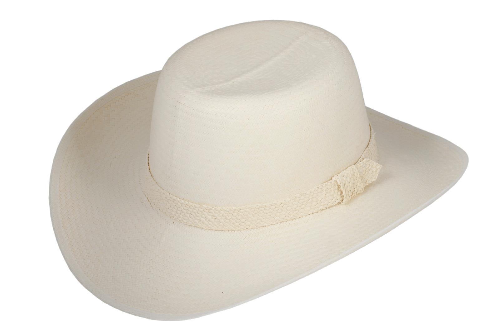 Sombrero Sabanero Alón