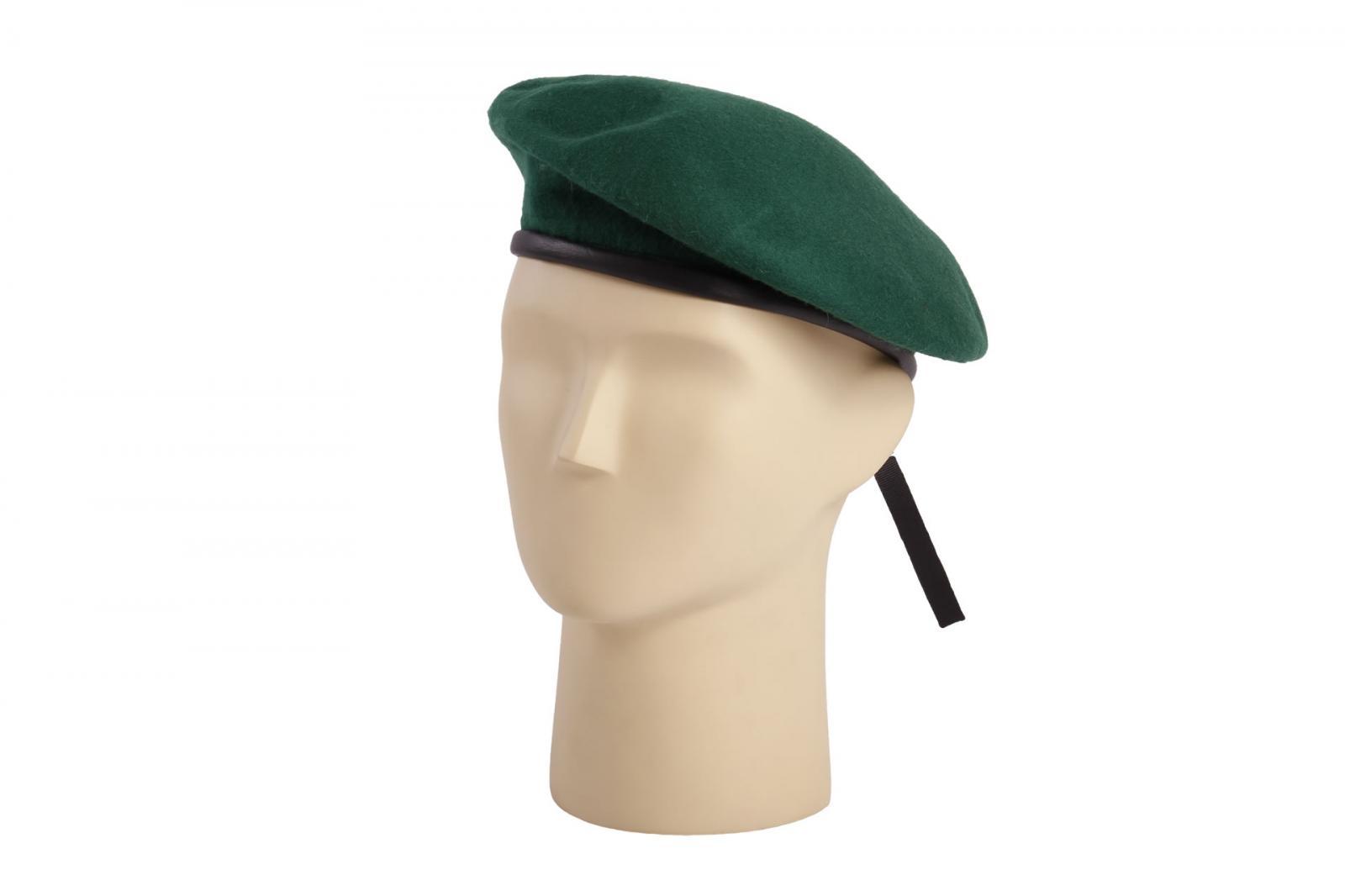 Boina Militar
