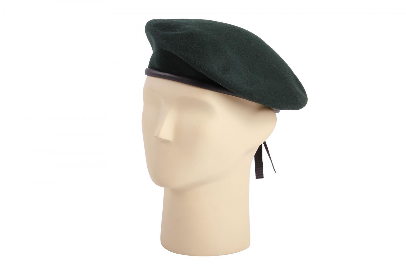 366770cded7bb Boina Militar  Boina Militar ...