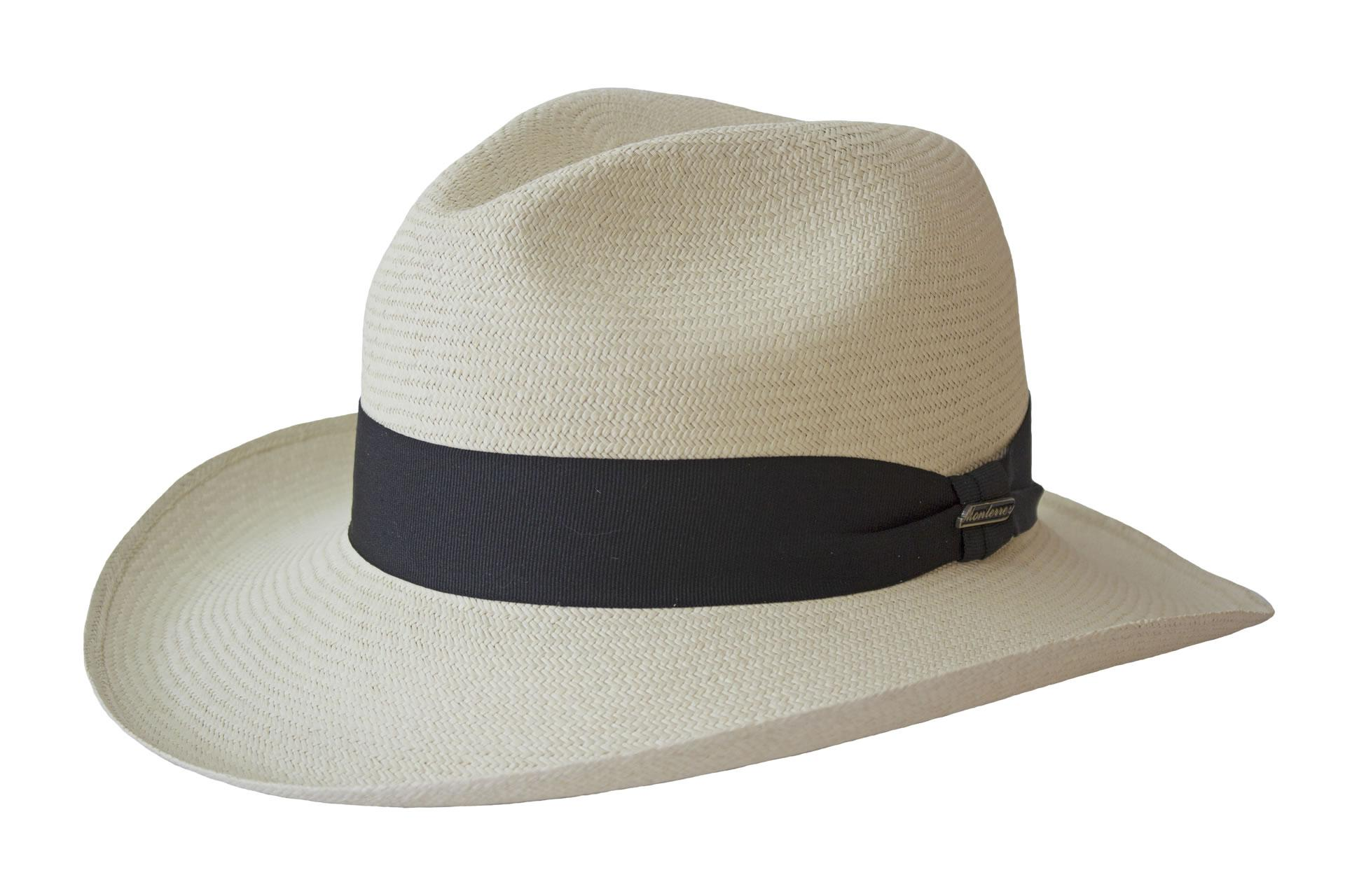Distribuidora Nacional de Sombreros - Dinalsom