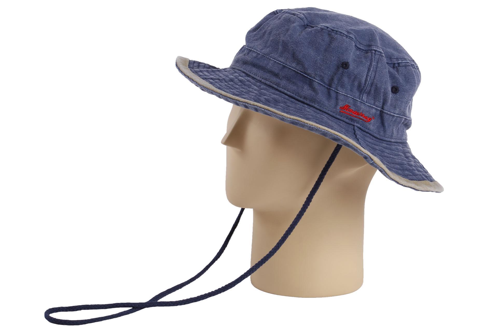 Distribuidora Nacional de Sombreros - Dinalsom ce7d1c7c099