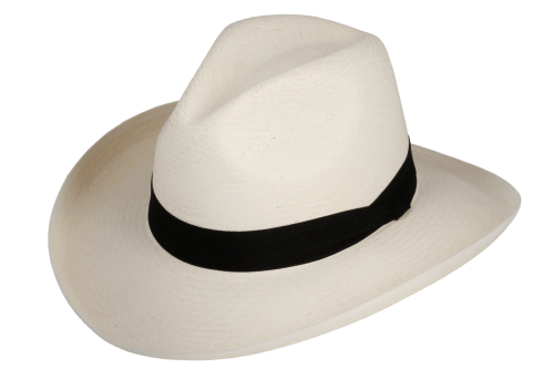 Sombrero Mónaco Sencillo