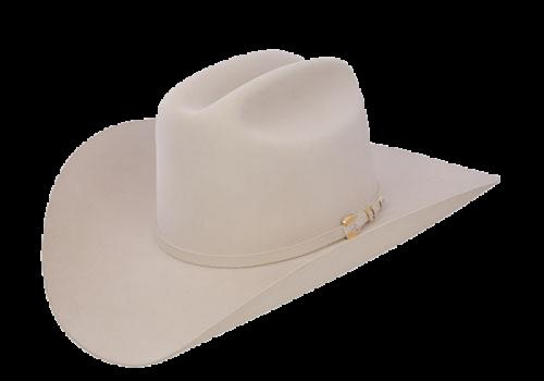 zapatos exclusivos una gran variedad de modelos elige mejor Sombreros Stetson - Distribuidora Nacional de Sombreros ...