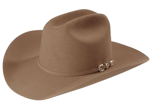 cc4fafedb7 americano - Distribuidora Nacional de Sombreros - Dinalsom