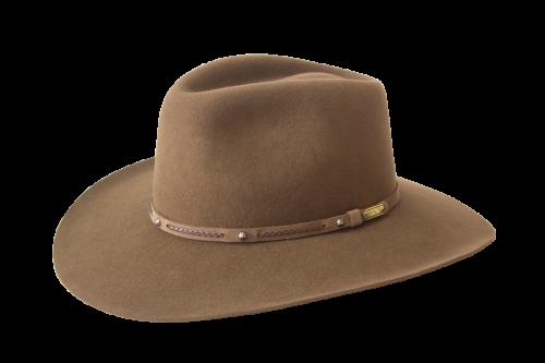 Distribuidora Nacional de Sombreros - Dinalsom 7ab2a53b358
