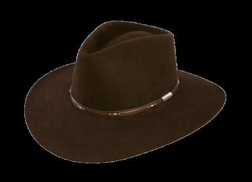 0c4627a53c Sombreros Stetson - Distribuidora Nacional de Sombreros - Dinalsom