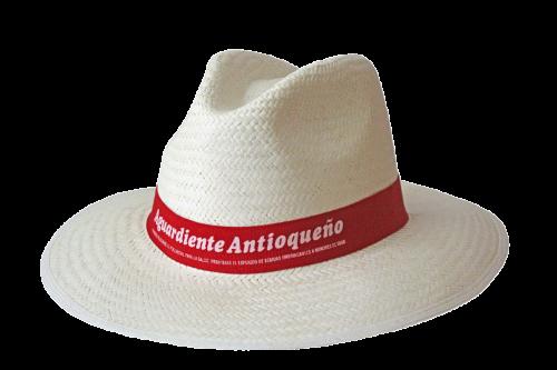 88d0fbeb043 Publicidad y Merchandising - Distribuidora Nacional de Sombreros ...