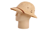 Casco Safari