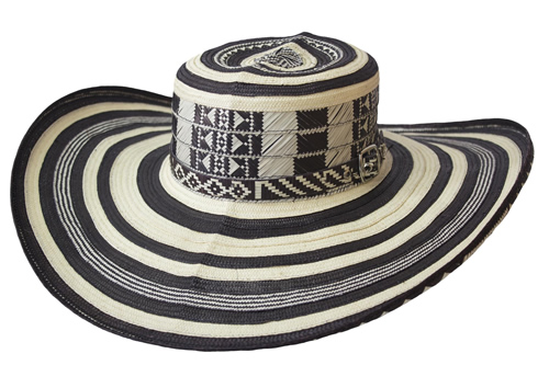 5fe9adccaa4a7 Distribuidora Nacional de Sombreros - Dinalsom